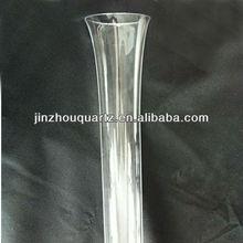 top sound quality,good appearance ,crystal quartz trumpet didjeridoo
