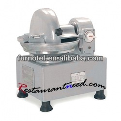 F132 Counter Top Electric Food Chopper