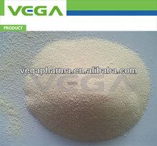 Oxytetracycline base/hcl api powder china manufacturer with gmp