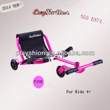 billy cart ,Ezyroller Junior Ultimate Riding Machine