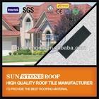 Cheap Galvalume Aluminum Roof Flashing Tiles