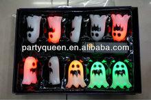 halloween scary light C-A082