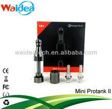 2013 Best E Cigarette Wholesale Grand Vapor Kanger Mini Protank 2 Pryex Material russian 91%