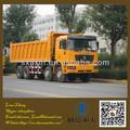 china fabricante shacman delong caminhão veículo carrosusados