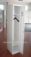 bedroom cupboards design,bathroom wardrobe,bathroom cabinet