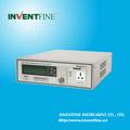 Chp-500c variable de frecuencia de ca fuente de alimentación máximo permitido de salida de corriente 4.2a/2.1a
