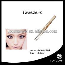 best manicure tweezer tweezers