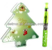 sex gift christmas set led flashing ce5 top 100 christmas 2013 hot gifts