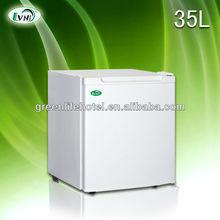 2013 fashionable Minibar Refrigerator with home Glass Door refrigerators