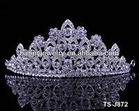 Miss America Crown Supplier