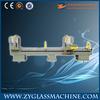 Aluminum Frame Cutting Machine