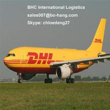 vw transporter t4 from shenzhen - Skype:chloedeng27