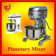 2013 new arrival bakery equipments 20l cake mixer