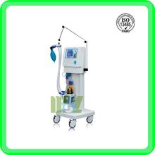 Medical ventilator machine price - MSLVM03