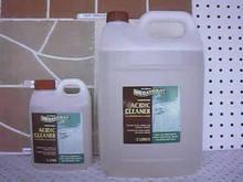 Megatreat Phosphoric Acidic Cleaner 20 Ltr
