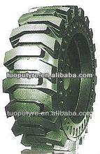 bobcat parts | cured on 10-16.5 for bobcat| skid steer 10-16.5 tyre