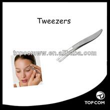 family long handle tweezers