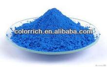 Reactive Blue 222 150% blue dye chemical formula
