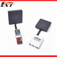 long range 5.8GHz 500MW audio video wireless RF RC transmitter receiver kit for dji naza