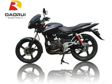 Top quality price of lifan engine 150cc motorcycle in china