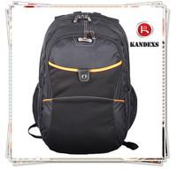 High Quality ibm laptop backpack bag With Large Room backpack laptop