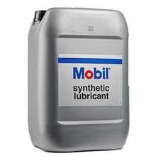 Mobil SHC Gear 460 - Gear Oils