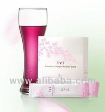 IVI Premium Collagen Powder Drink