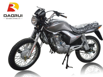 2013 chinese racing 200cc motorcycles for sale