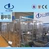 /product-gs/sodium-chloride-soft-bag-iv-fluid-turnkey-plant-1478417184.html