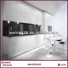 PVC kitchen ideas(JC131634)