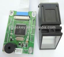 Optical Fingerprint Module for ZIGBEE SMART HOME zigbee sensor
