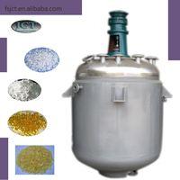 bisphenol a type epoxy resin machine /autoclave reactor