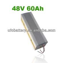 12v 60Ah lifepo4 energy Storage Battery/ups battery pack/wind energy