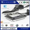 EK-Favorites -hid projector,H1,H3,H7,H8,H9,880,9005,9006 HID Kit,HID Headlights NT-10