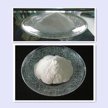 feed grade Potassium Chloride KCL price