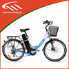 electric bicycle for sale cheap