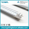 High quality 3 warranty led 2013 red tube sex with CE,ROHS, FCC, ETL approved