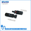 solar panel pv connector ip65