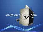 cnc press brake machine punch press die cutting mould