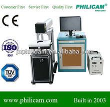 Lifan utility! China profissional co2 máquina de marcação a laser