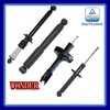 Auto suspension system air shock absorber for HONDA Civic