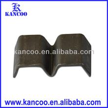 high precision china sheet metal stamp