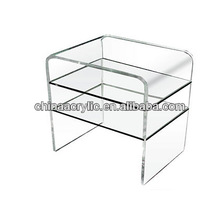 Hot Sale Modern TV Stand for Sale
