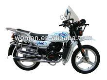 150cc Engine Dirt Bike/New Chinese Dirt Bike/Dirt Bike For Sale(WJ150GY-2A)