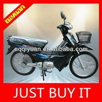 110cc Hot Sale China CUB Dropship Motorcycle