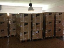 SHARP copiers NEW MACHINES ALL MODELLS