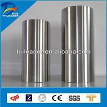 baoji titanium nickel