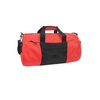 promotional dance competition travel bag