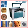 レーザー木材加工機の価格