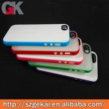 for iphone 3gs bumper case,for iphone 5 bumper case